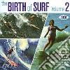 Birth Of Surf Vol 2