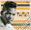 Bobby Sheen - Anthology 1958-1975