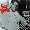 Fats Domino - Early Imperial Singles 1950-1952