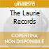 THE LAURIE RECORDS