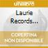LAURIE RECORDS STORY VOL.1