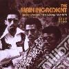 SPINNING AROUND - THE SINGLES 1967-1975