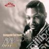 Lou Johnson - Incomparable Soul Vocalist