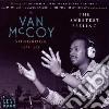 Van Mccoy Songbook - The Sweetest Feelin