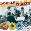 Double Cookin- Classic Northern Soul I