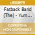 Fatback Band - Yum Yum
