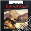 Sniff N' The Tears - The Best Of