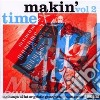 MakinTime - No Lumps Of Fat Or Gristle Guaranteed Pl