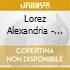 Lorez Alexandria - This Is Lorez Plus Lorez Sings Pres