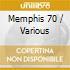 Memphis 70