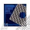 London Street Jazz
