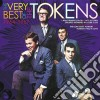 Tokens - Very Best Of 1964-1967