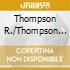 Thompson R./Thompson - Industry