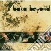 Baka Beyond - Sogo