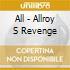 All - Allroy S Revenge