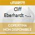 Cliff Eberhardt - High Above The Down Below