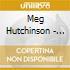 Meg Hutchinson - Come Up Full