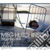 Meg Hutchinson - The Living Side