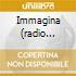 IMMAGINA (RADIO VERSION)
