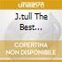 J.TULL THE BEST OF...V.2