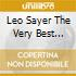 LEO SAYER  THE VERY BEST OF...
