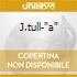 J.TULL-