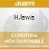 H.LEWIS