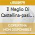 IL MEGLIO DI CASTELLINA-PASI 2