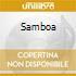 SAMBOA