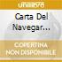 CARTA DEL NAVEGAR PITORESCO