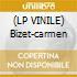 (LP VINILE) Bizet-carmen