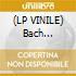 (LP VINILE) Bach passione secondo matteo