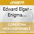 ENIGMA VARIAZ./COCKAIGNE