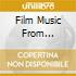FILM MUSIC FROM MICHURINA...