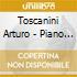 PIANO CONCERTOS NOS.4 & 1