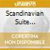 SCANDINAVIAN SUITE GRIEG,WIRE.