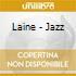 Laine - Jazz