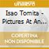 Isao Tomita - Pictures At An Exhibition