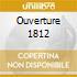OUVERTURE 1812