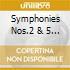 SYMPHONIES NOS.2 & 5 /LA CREAT