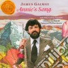 James Galway - Annie'S Song & Other Galway Favorites