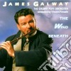James Galway - James Galway - The Wind Beneath My Wings