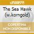 THE SEA HAWK (W.KORNGOLD)