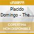 Placido Domingo - The Placido Domingo Album