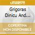 Grigoras Dinicu And Riccardo Drigo - James Galway - Man With The Golden Flute