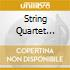 STRING QUARTET D.810/BEETHOVEN