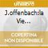 J.OFFENBACH:LA VIE PARISIENNE