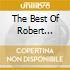 THE BEST OF ROBERT STOLTZ