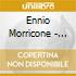 Ennio Morricone - The Best Of...