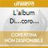 L'ALBUM DI...CORO SAT